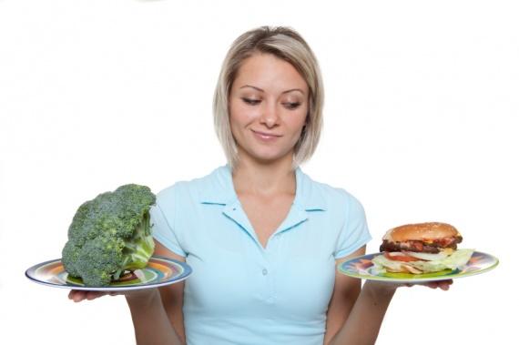 29 spuntini sani che possono aiutarti a perdere peso