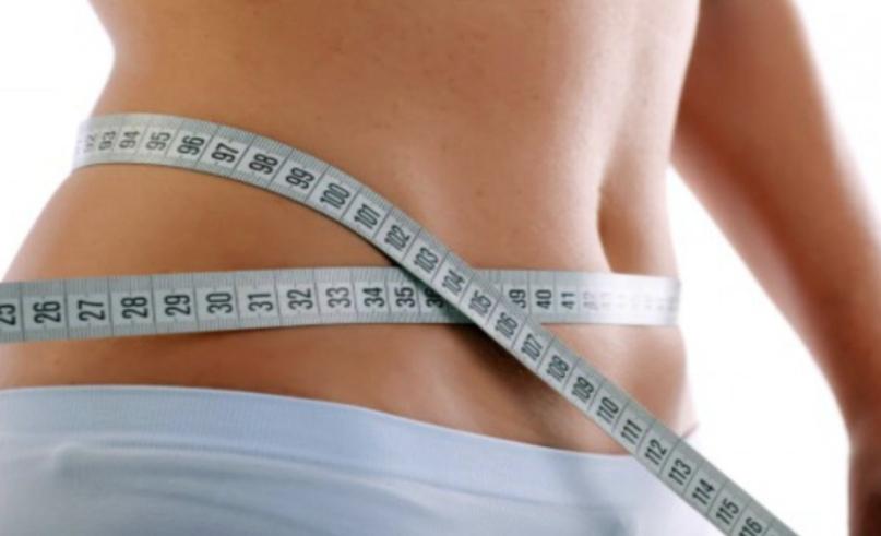 8 soppressori dell'appetito naturali che possono aiutarti a perdere peso