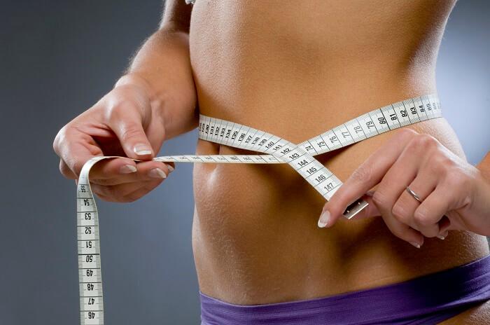 9 diete dimagranti popolari