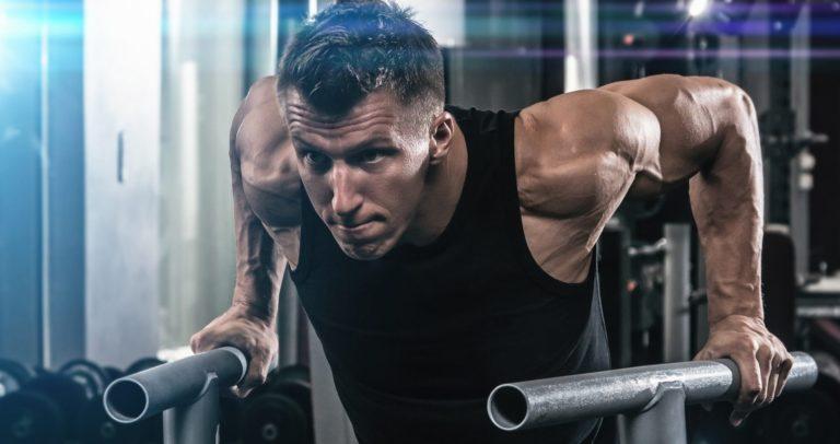 Perché perdere peso velocemente è meglio che perdere peso lentamente